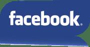 Tymon dachy Facebook