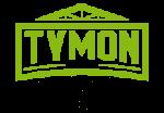 tymon-dachy logo